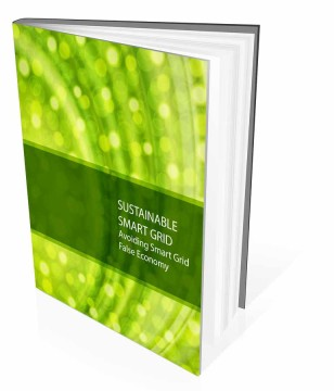 Sustainable Smart Grid Report