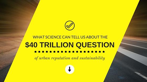 $40 trillion question